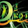 97 BPM - LA CAMISA NEGRA - Juanes (Deejay Dro-P)