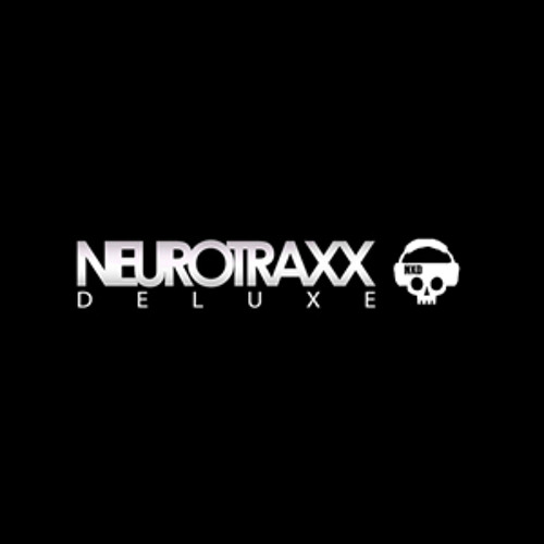 NXD Radio Show - GuestMix - Matches (Noir Music - Miami, USA) 08-08-2012