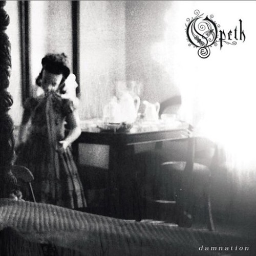 Ending Credits (Opeth cover)