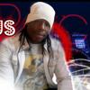 Dj Rockus Donald I Deserve Remix Mp3