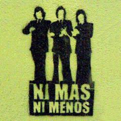Rametep - Maktone feat. Los Chunguitos