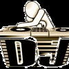 Caribe Dance One - Mix.Dj..mp3