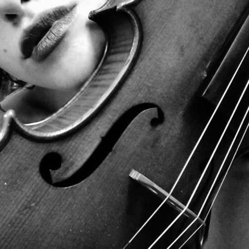 Julie Elven | Violin Improv ~ The Escape
