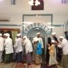 Doa Solat Witir Syeikh Afifudin