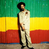Damian marley ft x clan -  culture unite rmx dj roots ex 2012