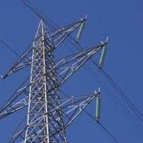 Djgeorgefrancis static voltages