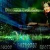 Dj virus ft wisin y yandel  - musica buena 2.1 ((Rx) remix))