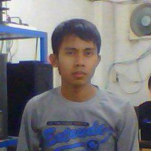 Andah Mu - Remix Lampung - Samping By Adi Muhtar