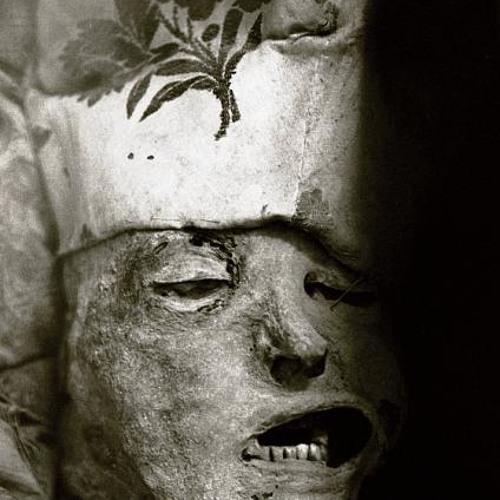 Satan's Productions Presents - L.A. (Lomas de Ahuatlán)