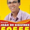 DO LADO DE CÁ.MP3 - Jingle da Campanha de João de Siguinez 50.555