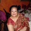 Maar dala by Paromita Mukherjee