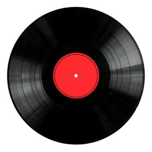 I Love Techno Mix 2012