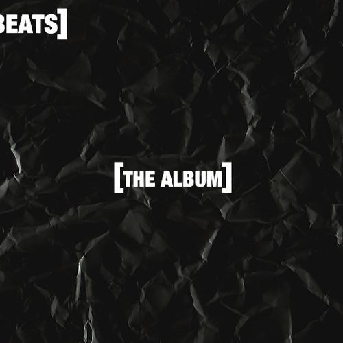 Hip-Hop/Rap Beats