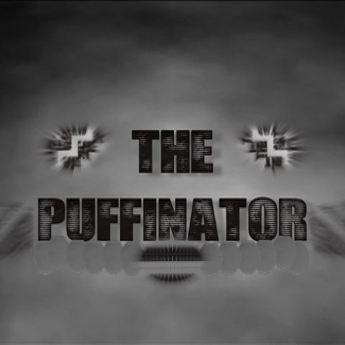 The Puffinator