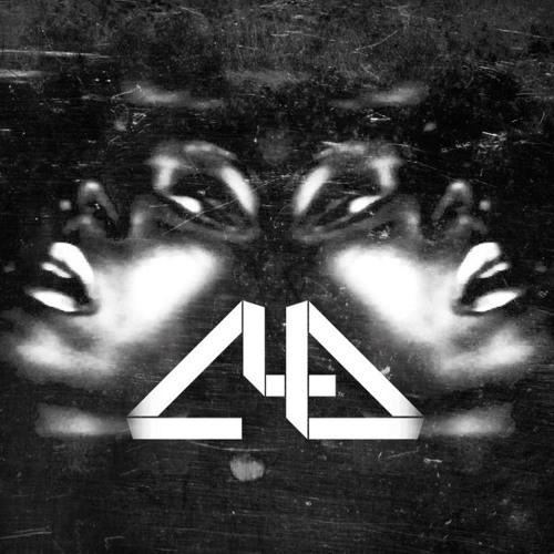 Aura Division - Laser Blue Horizon