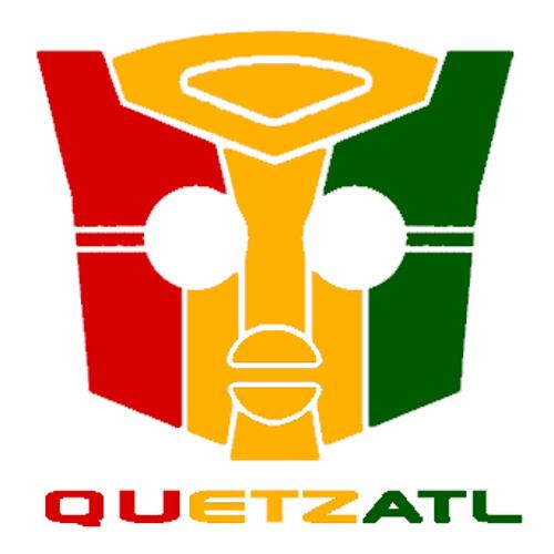 Quetzatl - Autobots (Transformers VIP)