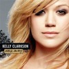 "Kelly Clarkson - ""Walk Away"" (Chris Cox TwEaKed DUB)"