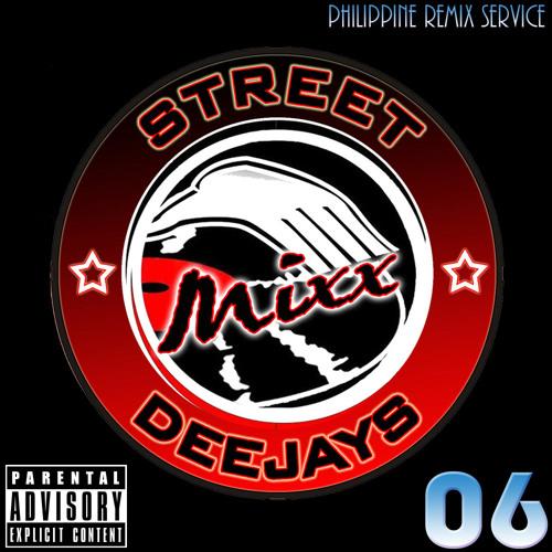 Pay Phone - Maroon 5 feat Wiz (Street Mixx) 110 Bpm - Dj Jackstorm