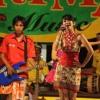 Prima music (lare ayu) rozi abdillah LVE IN BUBUK