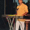 Carlos Santana - Oye Como Va