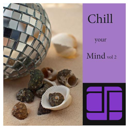Chill Your Mind vol.2 (deeplastik summer 2012) mp3 320