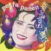 Pesta Panen;-elvy sukaesih (harto bass mgl)