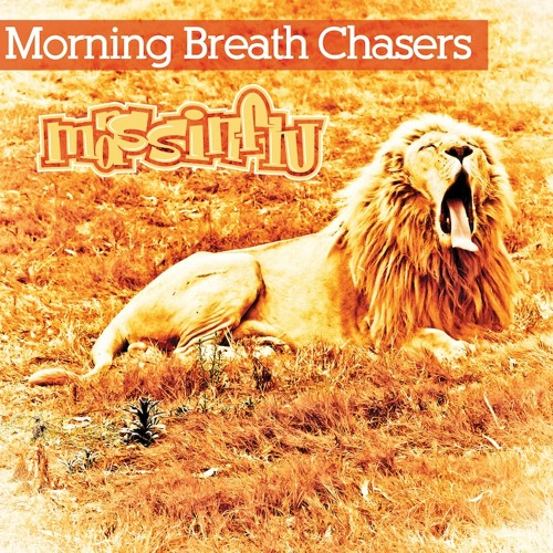 MassInfluence - Morning Breath Chasers - OUT NOW