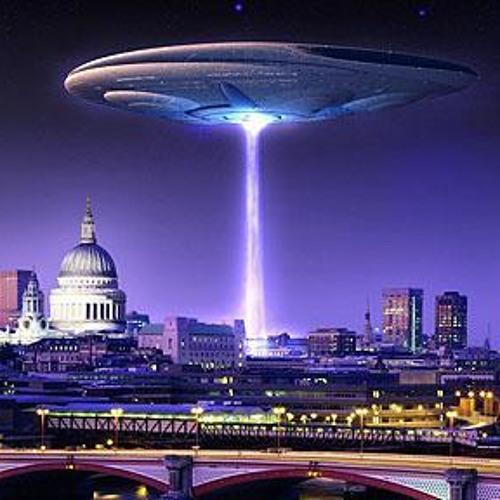 H▲ZE - Aliens (Dubstep)