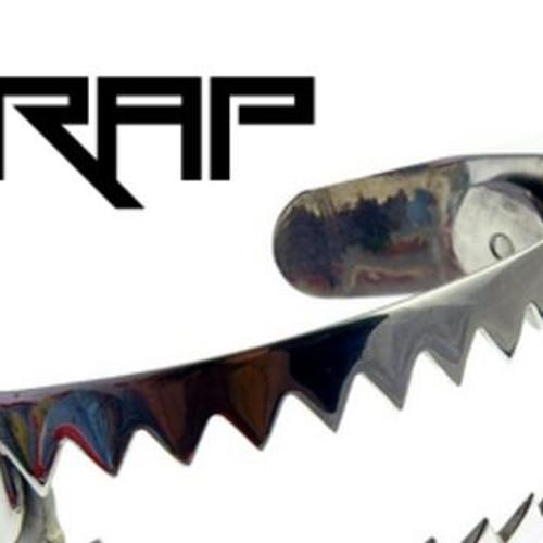 Trap&Dubstep