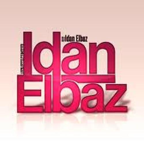 Idan Elbaz Ft Idan Lee Kurz   Titanic (Cover) OUT!!