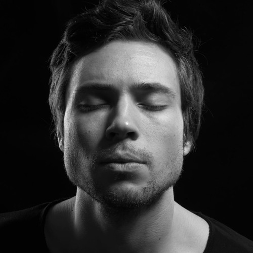 Tim Green - My Missing (Free Track Download on Facebook 15 August 2012)