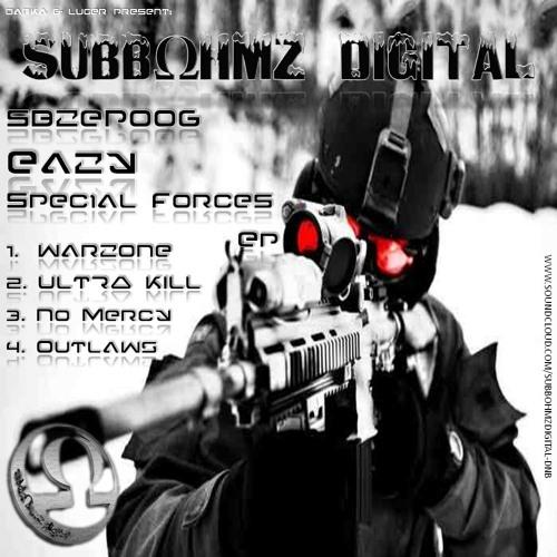 SBZEP006-1-Eazy-Warzone [SubbΩhmzDigital]