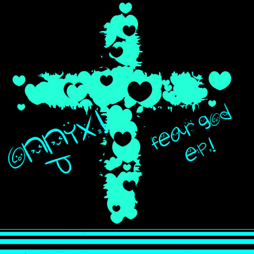 Fear God Ep preview FREE CD ON FB