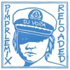 DJ Voita - Pimprlemix Reloaded (August 2012)