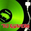 Dahi+Handi+Dhamal+Masti+Mashup+DJ GUNE$H