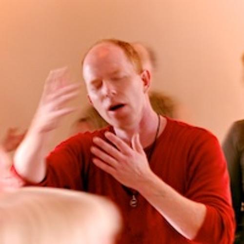 Shaman-Voice-audio-workshop-into-flow