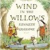 The Wind In The Willows - Overture by Diederik de Jonge