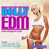 Billy Gotit's Bolly Electronic Dance Music Set (BOLLY EDM)  [TWITTER @BILLYGOTIT]