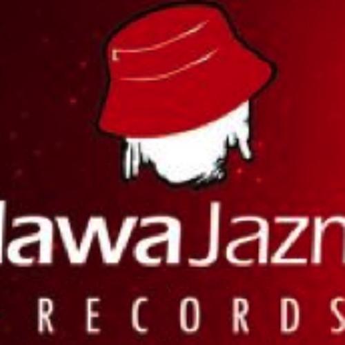 Maphorisa n Clap Giya ft Oskido n Xelimpilo instrumental
