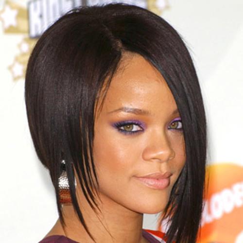 Rihanna - Don't Stop The Music (MDindir.net)