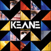 Keane - Nothing In My Way (MDindir.net)