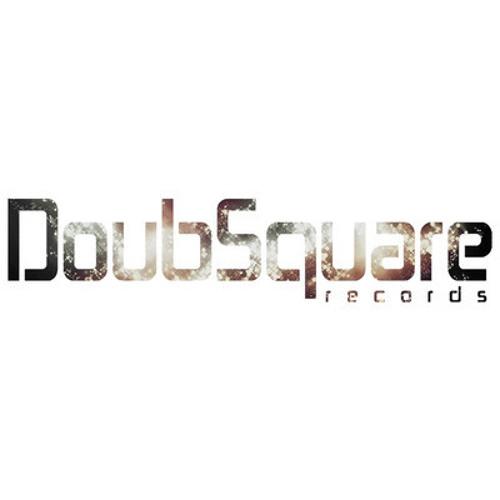 Rodrigo Diaz - Sismo (DgtalSystem Remix)[Doubsquare Records]