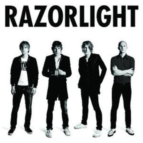 Razorlight - Rip It Up (MDindir.net)