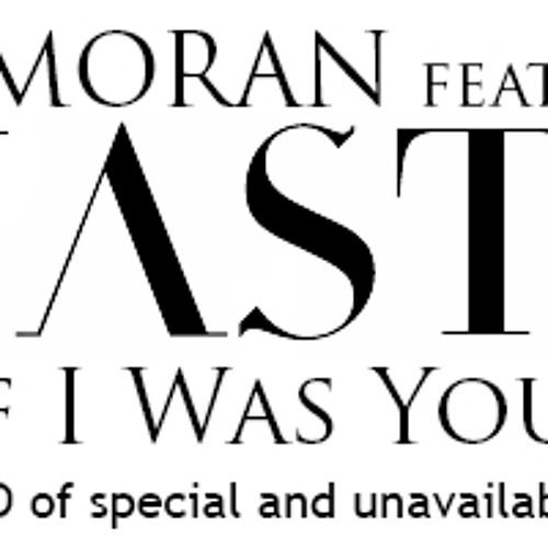 If I Was Your Boyfriend - Tony Moran feat. Anastacia - Radio Padapella.wav