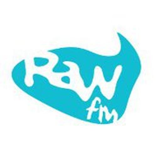 Fear Of Dawn Radio Show Guest Mix 88.0 Raw Fm