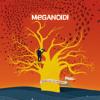 Meganoidi - Welcome in Disagio (2012) - 04 - Milioni Di Pezzi