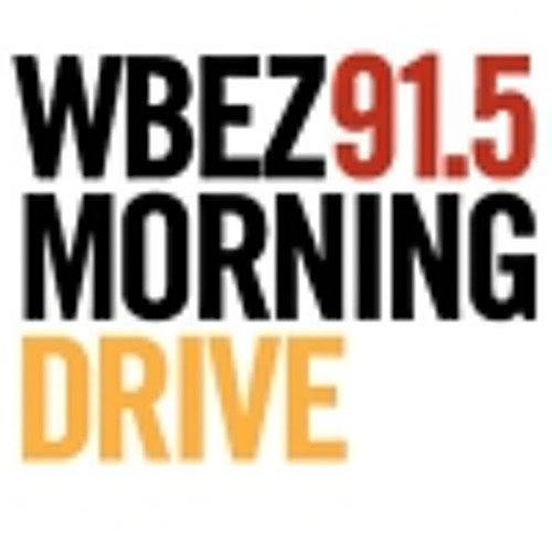 The Morning Drive Podcast: Thursday, August 9th, 2012