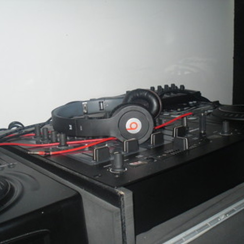 i'm DJ (SBDJ HardStyle)