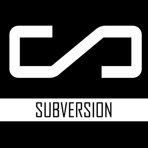 Subversion Progressive