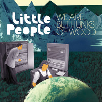 Little People - Electrickery